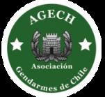 AGECH Gendarmes de Chile