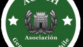 AGECH llama a renovar directorio para las provinciales de Iquique, Valparaíso, Curicó, Chillán, Concepción y Arauco