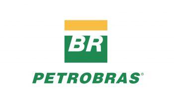 Nuevo convenio nacional AGECH – Petrobras, compra de gasolina, diésel y parafina.